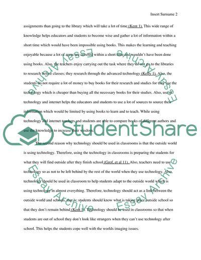 123 essays net