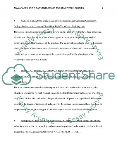 Technology Benefits Educational Essays Topics Essay Writing My Teacher Essays From Bookrags Provide Great Ideas For The Benefits Of A College  Education Essays And Paper Topics Like Essay View This Student Essay About  The