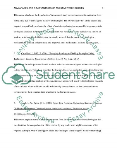 essay about internet advantages and disadvantages essay about internet essay internet advantages and disadvantages template jianbochen
