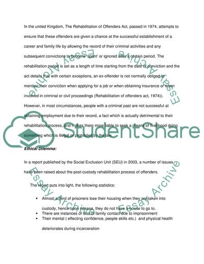Comments in report card for students