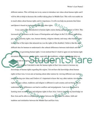 Edit essay 1