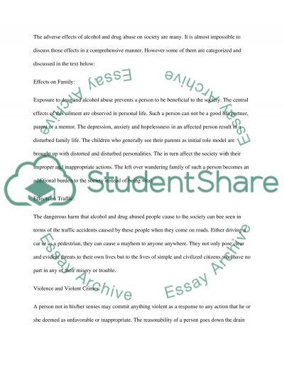 sexual assault essay conclusion Sexual assault terrorism, etcread more about sexual assault essay dissertation sexual assault essay dissertation help i discussion and conclusions.