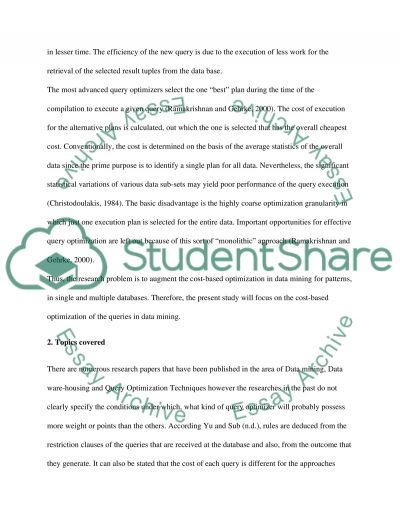 data mining research papers 2012-2013