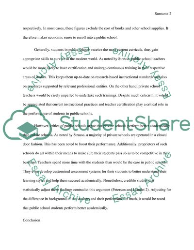 Mental Health Essay Private And Public School English Essay Topics For College Students also Essay On Health Awareness Private And Public School Essay Example  Topics And Well Written  Interesting Essay Topics For High School Students