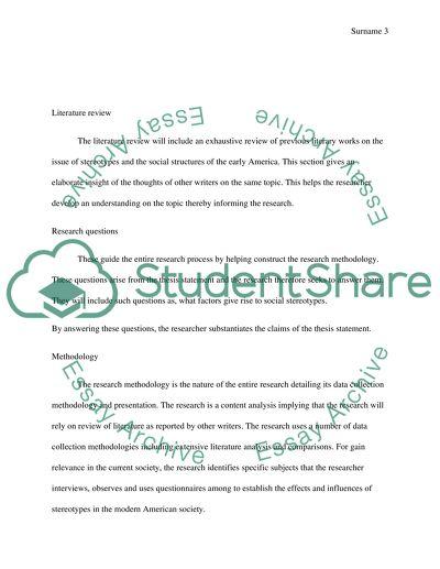 Finance cover letter internship