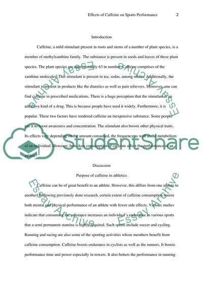 Tumblr math homework help