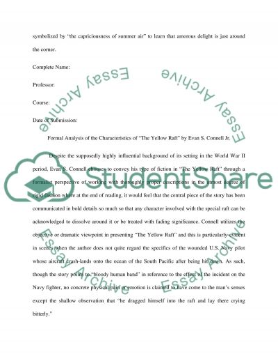 portfolio essay example sample portfolio introduction letter portfolio essay example sample portfolio introduction letter - Portfolio Essay Example