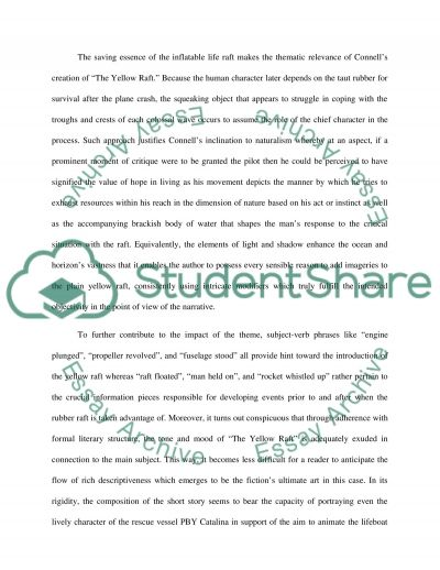 The Silken Tent by Robert Frost essay ex&le. Read Text Preview  sc 1 st  StudentShare & The Silken Tent by Robert Frost Essay Example | Topics and Well ...