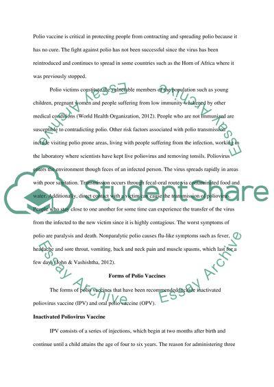 Phd dissertation help services payment plan