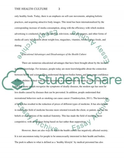 LEARNING PAPER 3-OTHER CULTURE GROUP