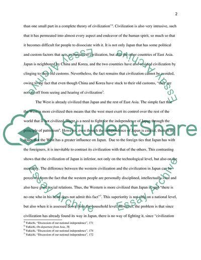 Myself essay headings
