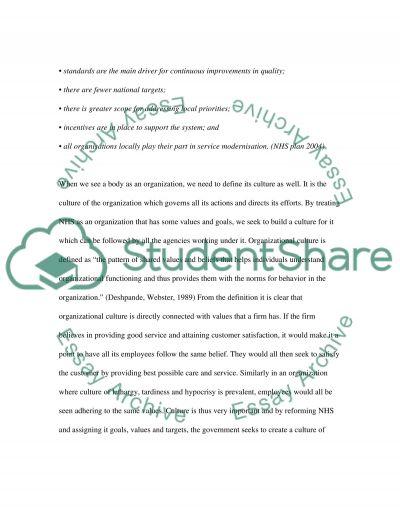 Social Work Ph.D. Essay essay example
