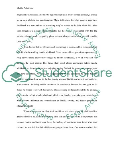Richard wright research paper esl descriptive essay ghostwriters services au