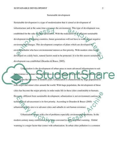College essay writing service online programs