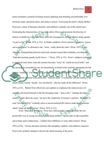 Do critical evaluation research paper