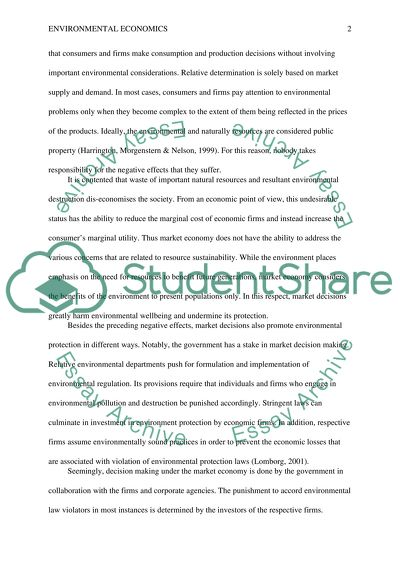 Online tutoring services essay writing service from