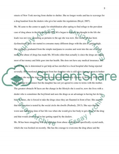 recovery essay mental health 85 articles topics of interest & essays  transforming mental health services  and psychiatric drug withdrawal veterans group sample wrap plan  welcome.