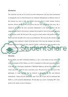 Essay For High School Application The Entrepreneur I Most Admire Sample Narrative Essay High School also Buy An Essay Paper Essay On The Political Figure I Admire Most Essay  Biggest Paper  Proposal Essays