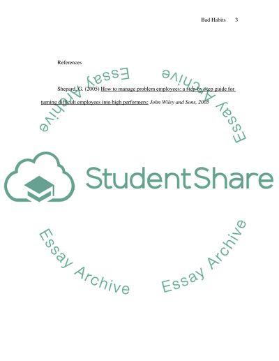 Online essay purchase