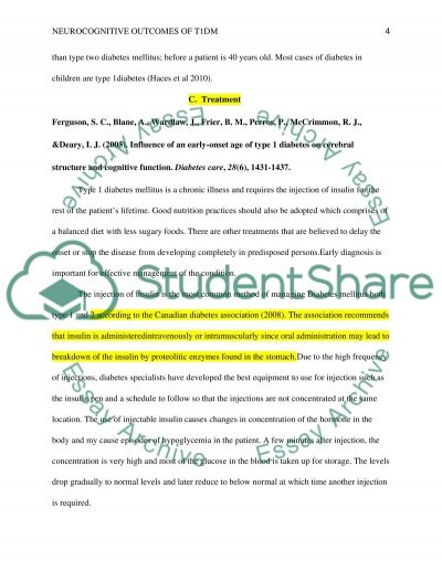 Reflective Essay   Why It Is Such An Important Type Of Writing     annotated website bibliography template for annotated bibliography  annotated bibliography best photos of annotated bibliography example sample
