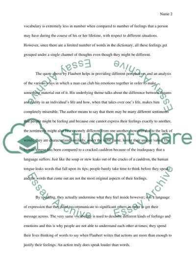 Mla Format Narrative Essay Madame Bovary By Gustave Flaubert Process Analysis Essay Examples also Industrial Revolution Essay Questions Madame Bovary By Gustave Flaubert Essay Example  Topics And Well  Topics For Proposal Essays