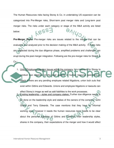 leadership abilities essay Leadership style essay while this is not a bad type of leadership style, the motive behind why i do these things illuminates a flaw in my leadership abilities.