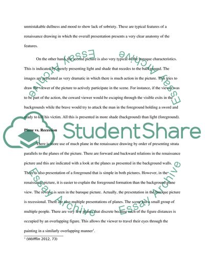 Custom persuasive essay writing services usa