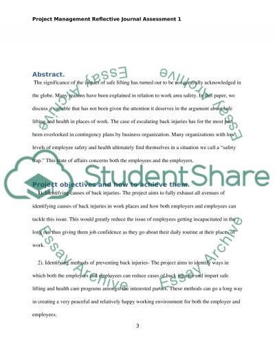 student nurse management essay Reflective analysis time management and nursing nursing essay  of time management while i work as a nurse on the  a student nurse comes prepared.