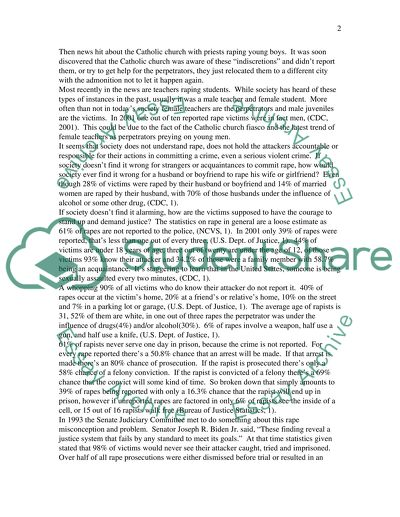 Proposal Essay Topics List Domestic And Sexual Violence The Yellow Wallpaper Essay Topics also Essay On Library In English Domestic And Sexual Violence Essay Example  Topics And Well Written  Sample Essays For High School