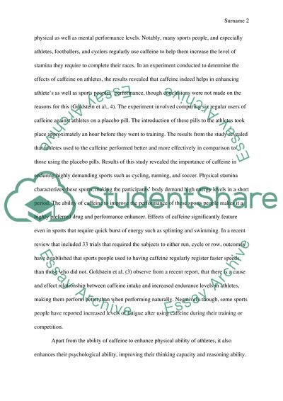Custom dissertation conclusion editor services for mba