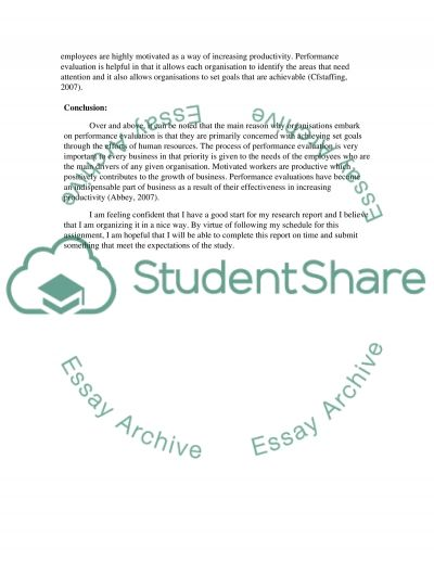 Rewrite Extended Research Report 4-3-2 essay example
