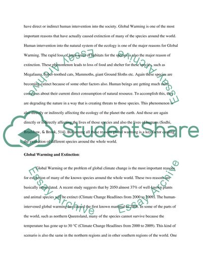 Research paper healthy eating and global warming example of a research abstract paper
