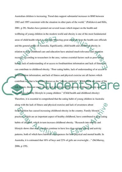 Marching band experience essay