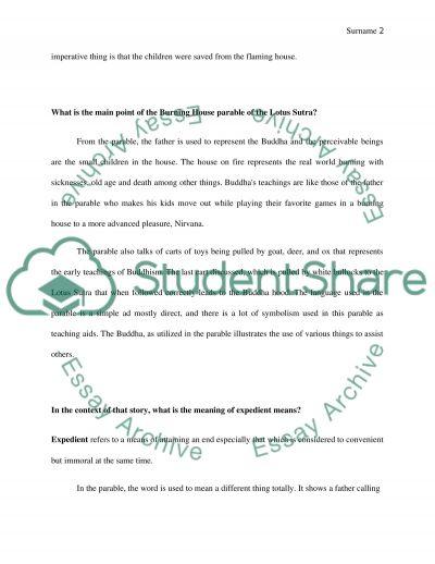 SOCIETY & EDUCATION IN JAPAN essay example