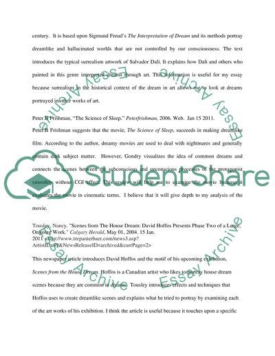 Essays About Health Care  English Essays On Different Topics also Federalism Essay Paper Surrealism Annotated Bibliography Essay Example  Topics  Essay Proposal Template