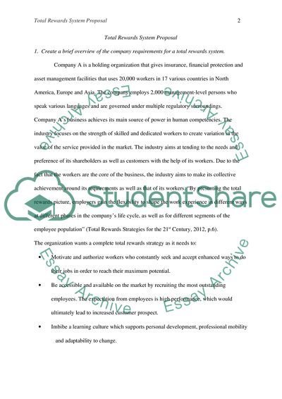 how to write a proposal essay paper water resources essay