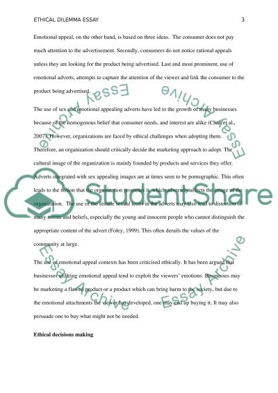 applied business ethics essay example topics and well written related essays business ethics