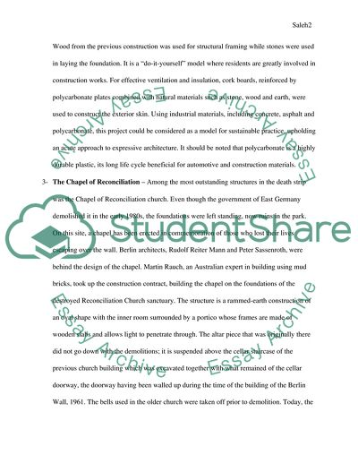 Importance Of English Essay Paraphrasing Examples Of Essays For High School also Persuasive Essay Samples For High School Paraphrasing Essay Example  Topics And Well Written Essays   Words Advanced English Essay