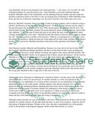 Examples Of Persuasive Essays For High School Macbeth Essay Persuasive Essays For High School also Research Essay Proposal Sample Essay Questions For Macbeth Essay  Biggest Paper Database Easy Persuasive Essay Topics For High School