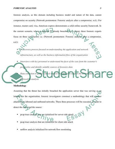 Presentation online training services international scam