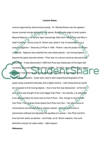 Reaction Paper Essay Example  Topics And Well Written Essays    Reaction Paper