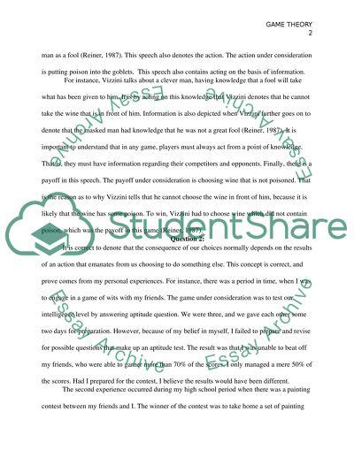 how to do a apa essay