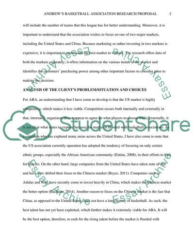 Gprs research papers
