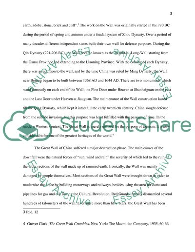 College admissions essay questions 2010