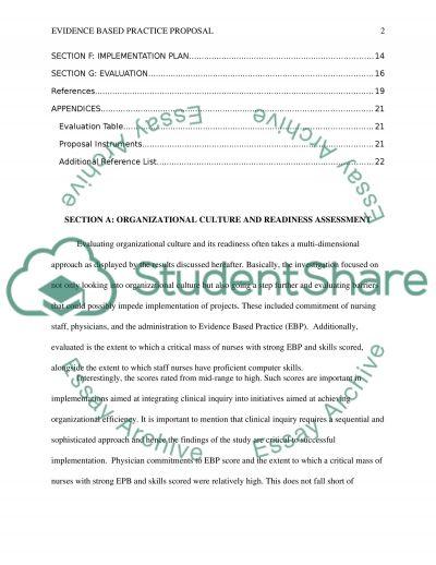 Quantitative Research SlideShare