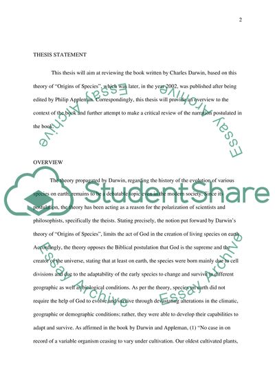 Leadership and management styles essays