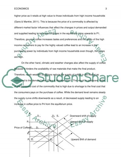 essay figures This rubric can be used to assess students on a five-paragraph essay after  viewing the film hidden figures this assignment requires students to write a.