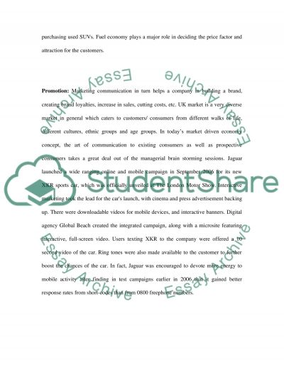 Buy essay for college scholarship