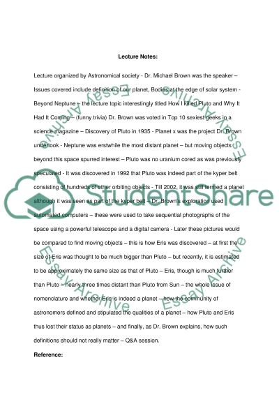 reaction paper essay example topics and well written essays  reaction paper essay example