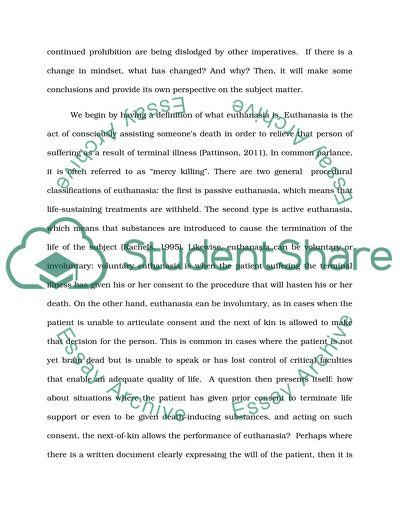 Penn state university creative writing mfa
